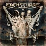 Edens Curse – Trinity