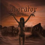 Lacerator – Nightmare Machinery