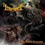 Lonewolf – The Dark Crusade
