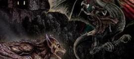 Lonewolf_-_The_Dark_Crusade