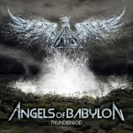 Angels of Babylon – Thundergod