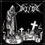 Beltez – Tod Part I