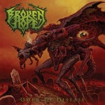 Broken Hope – Omen Of Disease