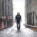 David Reece – Compromise