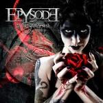Epysode – Fantasmagoria