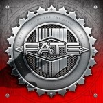 Fate – If Not For The Devil