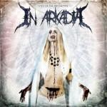 In Arkadia – Eyes Of The Archetype