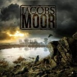 Jacobs Moor – Demo
