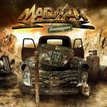 Mad Max – Interceptor