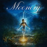 Mooncry – Rivers Of Heart