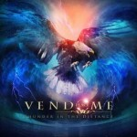 Place Vendome – Thunder In The Distance