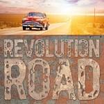 Revolution Road – Revolution Road