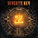 Seventh Key – I Will Survive