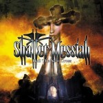 Shatter Messiah – Hail The New Cross