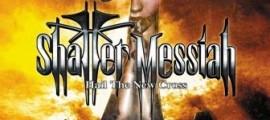 Shatter_Messiah_-_Hail_The_New_Cross