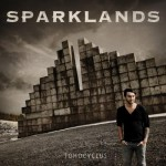 Sparklands – Tomocyclus