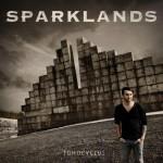 Sparklands – Tomocyclus