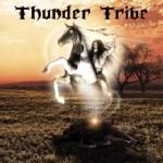 Thunder Tribe – War Chant