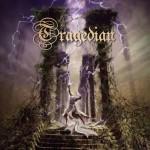 Tragedian – Decimation