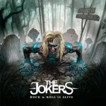 The Jokers – Rock'n'Roll Is Alive
