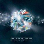 Tides From Nebula – Eternal Movement