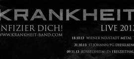 krankheit_release_party_2013