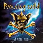 Running Wild – Resilient