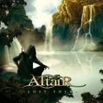 Altair – Lost Eden