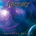Armory – Empyrean Realms