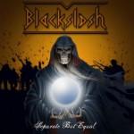 Blackslash – Seperate But Equal