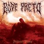 Bode Preto – Inverted Blood