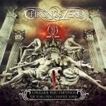 Chronos Zero – A Prelude To Emptiness