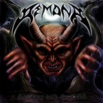 Demona – Speaking With The Devil