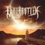 Earthrotten – Prediction Of The Past