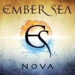 Ember Sea – Nova