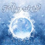 Fallen Arise – Ethereal