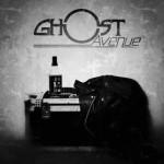 Ghost Avenue – Ghost Avenue