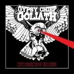 Gypsy Chief Goliath – New Machines Of The Night