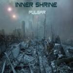 Inner Shrine – Pulsar