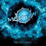Meridian – Metallurgy