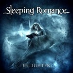 Sleeping Romance – Enlighten