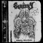 Sorcery – Unholy Creations