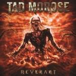 Tad Morose – Revenant