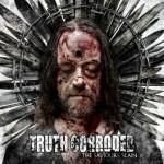 Truth Corroded – The Saviours Slain