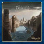 The Privateer – Monolith