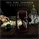 This Time Tomorrow – Hourglass