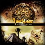 TimeMage – Conquistadors