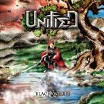 Unified – Black & White