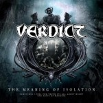 Verdict – The Meaning Of Isolation