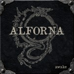 Alforna – Awake
